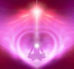 Meditación conexión