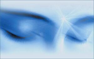 Concentración Tu mente se vuelve lúcida y clara. Mejora tu salud física y mental.