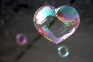 Pompa corazón