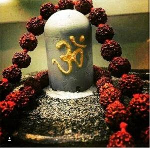 shiva lingam hd wallpapers Beautiful Photographs 821 best Mahadev images on Pinterest