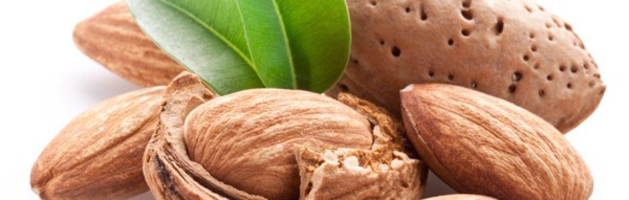 esencia-de-almendras-aromatica