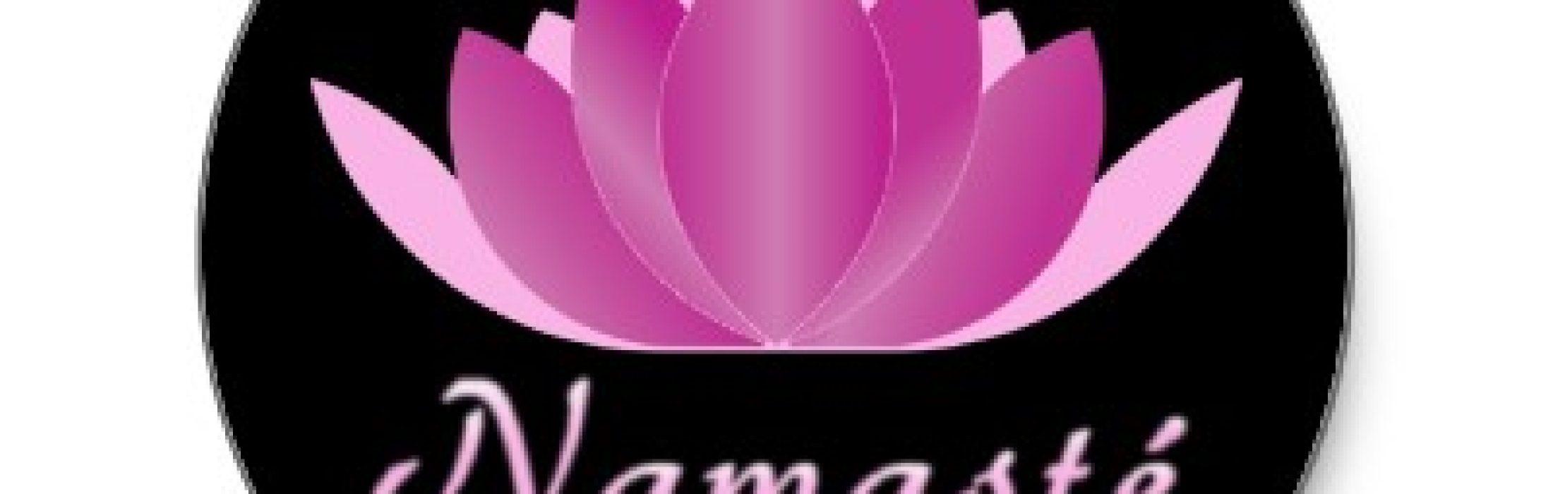 flor_de_namaste_lotus