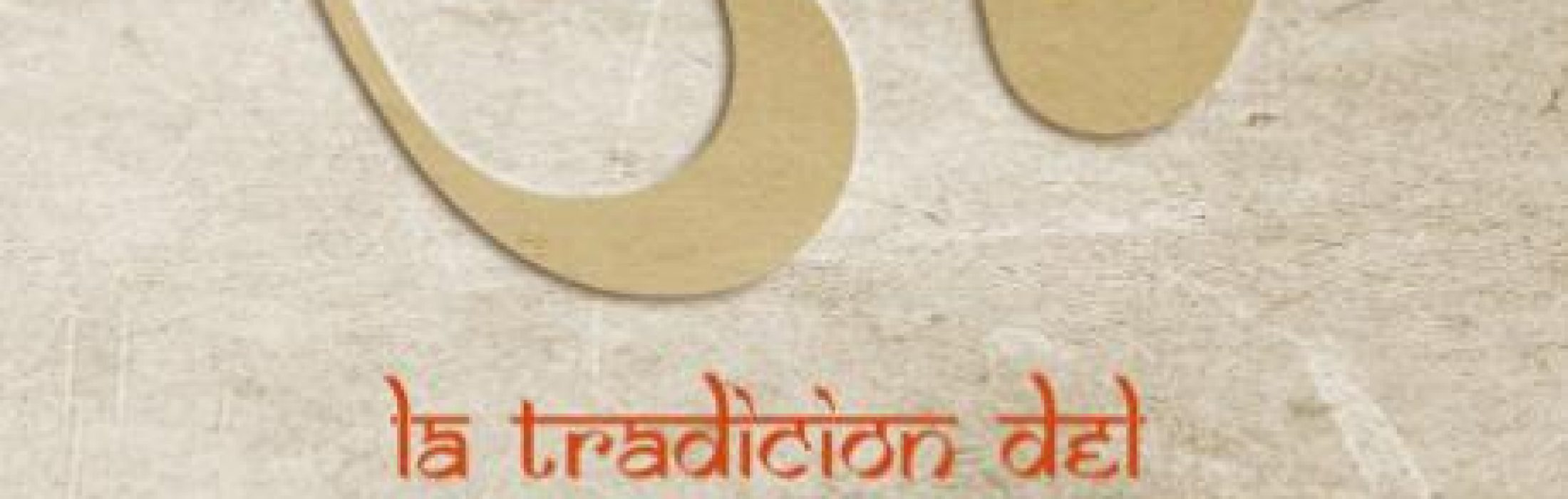 La Tradición del Yoga