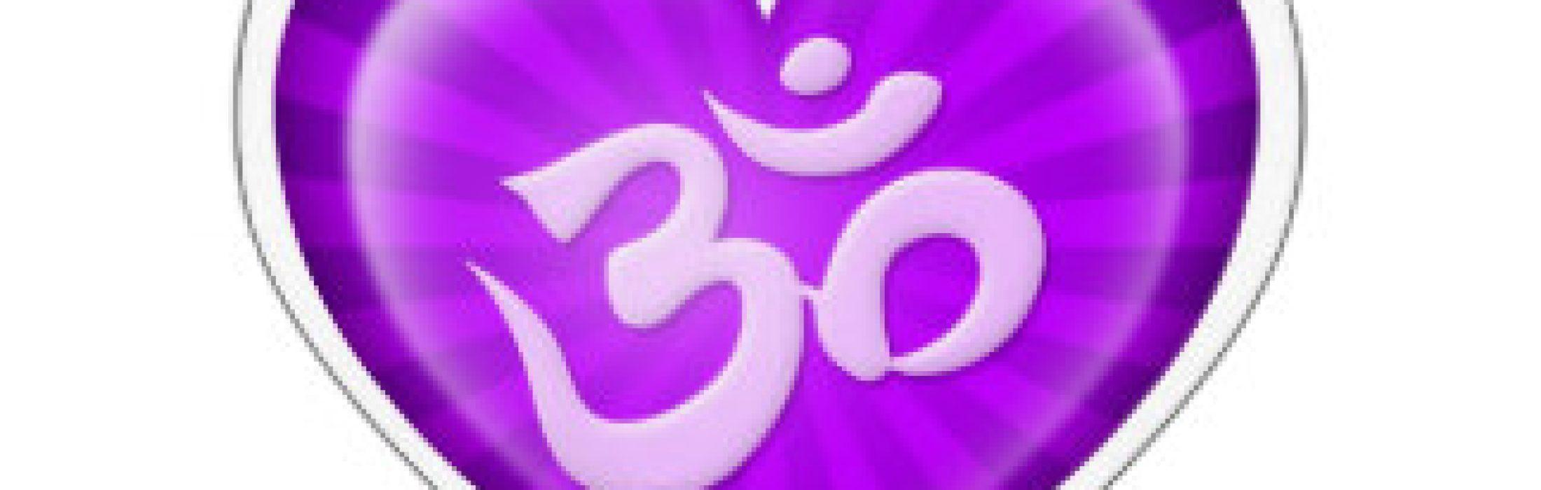 purpura_de_om_del_corazon_del_amor_de_la_yoga_en_b_pegatina-raf7a1c009d3d45d19fdbfbcfc7d75885_v9w0n_8byvr_324